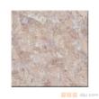 冠珠釉面砖GDMYAF35166