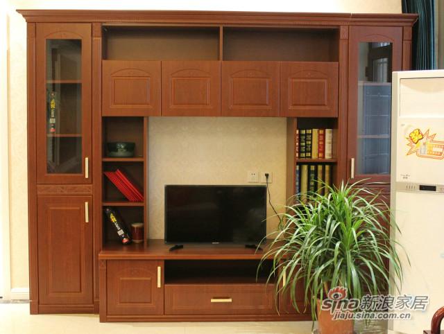 电视柜-0
