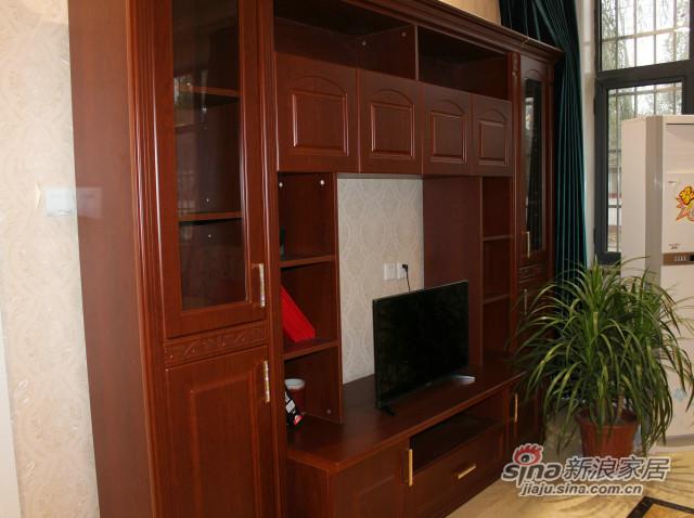 电视柜-3