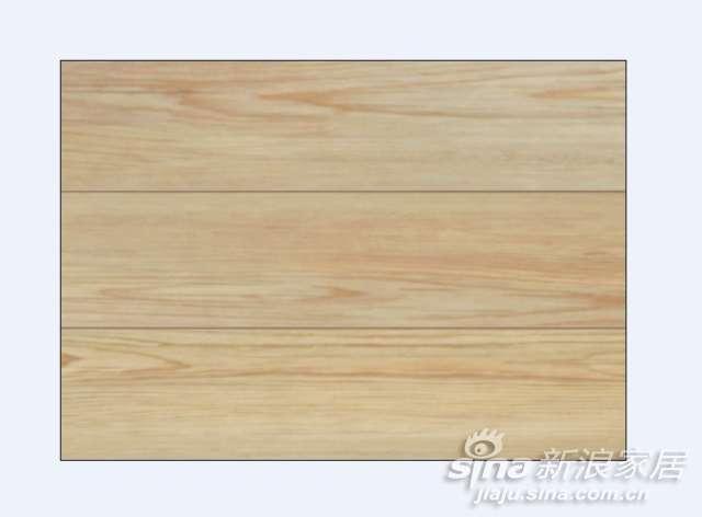 久盛燕舞灵韵Ⅱjs3048美国硬木松-0