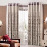 摩力克窗帘产品推荐-自然诗篇1303-中4