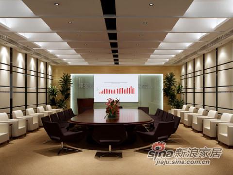 深圳西丽办公室-2