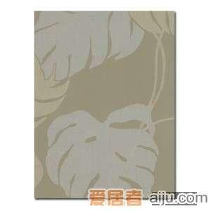 凯蒂纯木浆壁纸-空间艺术系列AR54009【进口】1