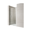 恒洁卫浴淋浴房HLG07Y11