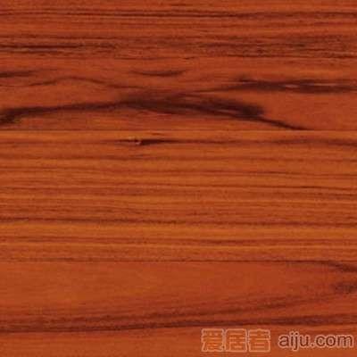 比嘉-实木复合地板-雅舍系列:富贵金木(910*125*12mm)