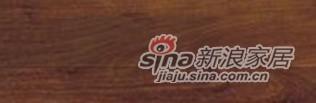 实木地板重蚁木(超)紫檀3-0