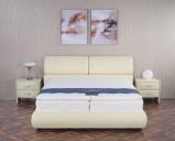 眠之堡MB015床架