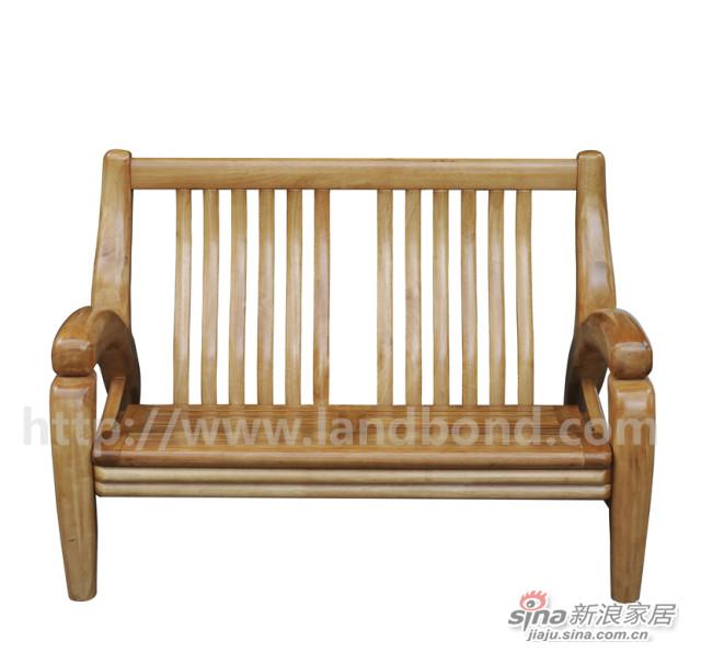 家家具K2180HB(2R)沙发