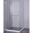 朗斯-淋浴房-珍妮迷你系列C21(800*800*1900MM)