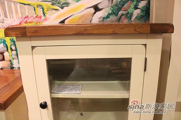 矮储物柜-3