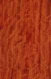 瑞嘉实木复合地板家博士系列非洲楝(沙比利)