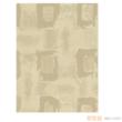 凯蒂纯木浆壁纸-艺术融合系列AW52069【进口】