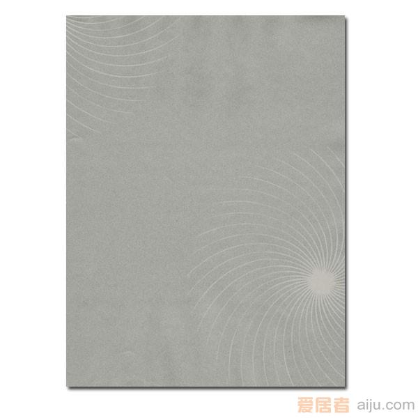 凯蒂复合纸浆壁纸-燕尾蝶系列TU27070【进口】1