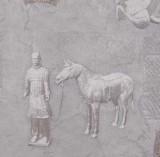 皇冠壁纸激情城市系列26805