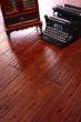富得利实木地板红栎(美国红橡)自由女神FA-0201-MR仿古A