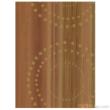 凯蒂纯木浆壁纸-艺术融合系列AW52076【进口】