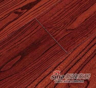 上臣地板榆木25-FD-2-0