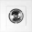 奥普浴顶-单灯照暖系列-ft903B白