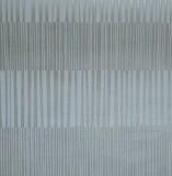 皇冠壁纸蒙特卡洛系列21020