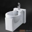 惠达-妇洗器-B169