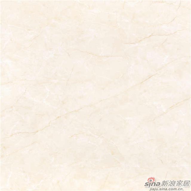 JAY0899535金丝米黄-1