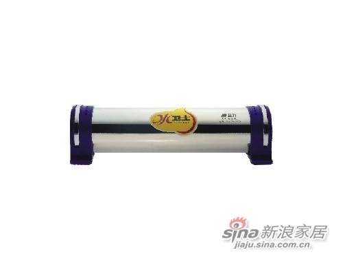 立升净水器LU3-51C-1
