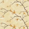 马可波罗瓷砖-晶玉满堂