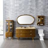 阿洛尼浴室柜-永恒之城A1906