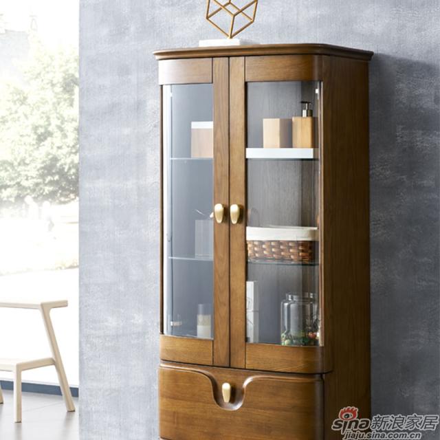 阿洛尼浴室柜-永恒之城A1906-3