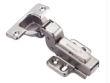 雅洁AK8247B-10(新款)烟斗铰+镍,内藏式,110度(可拆装)