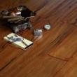 瑞澄地板--美式新古典系列--桦木亚利桑那RC-FG825