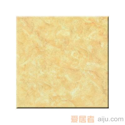 嘉俊-微晶玻璃复合砖[皇室御品系列]J98007(800*800MM)1