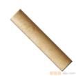 欧神诺-艾蔻之提拉系列-墙砖腰线EF25315F5(100*30mm)