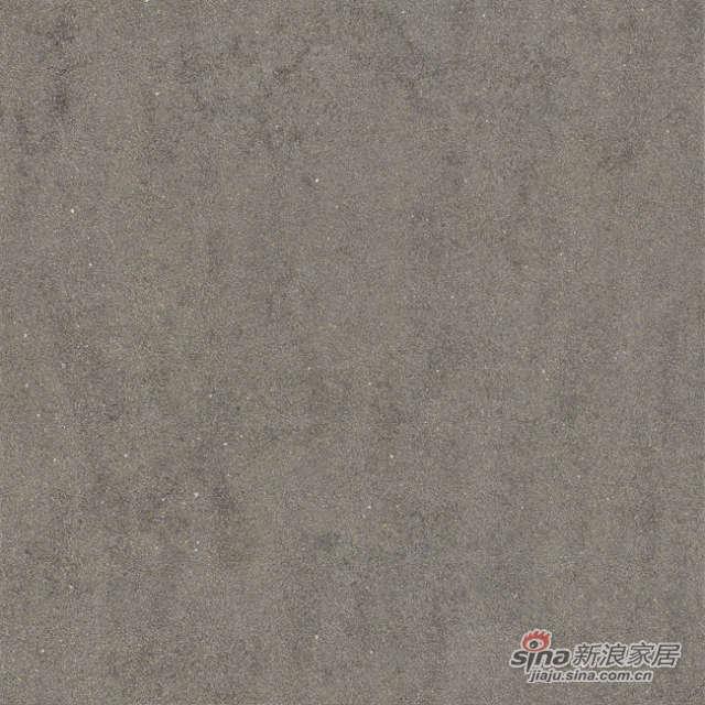 哑光砖系列-星际石-0