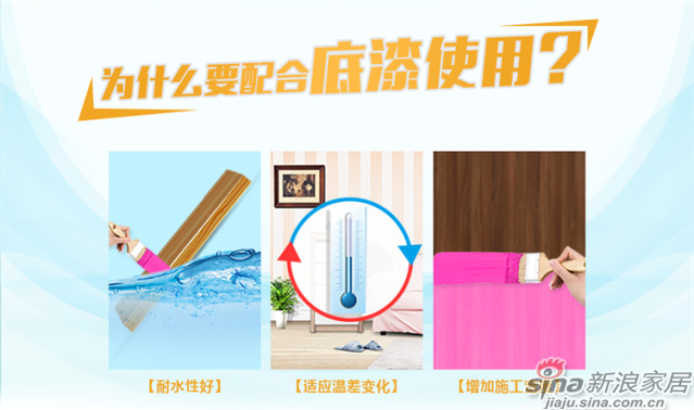 水性润莹木器透明底漆-16