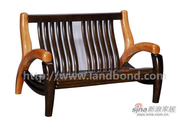 家家具K2180DJ(2R)沙发