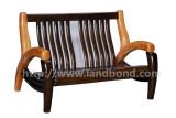 K2180DJ(2R)沙发