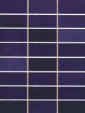 L&D内墙砖系列经纬纵横