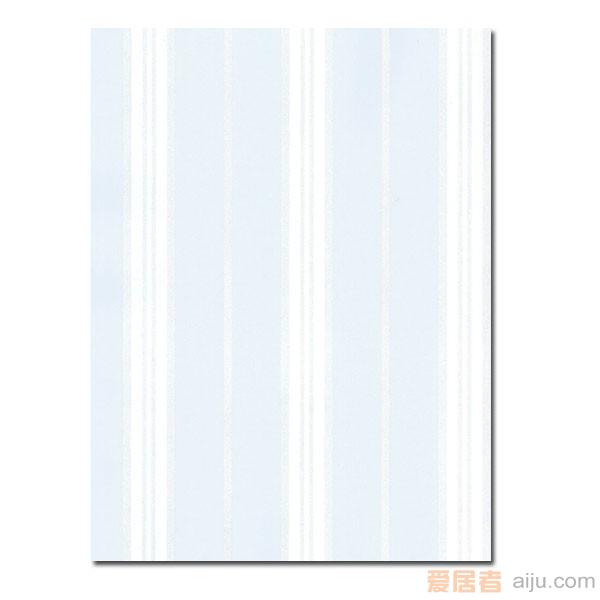 凯蒂复合纸浆壁纸-自由复兴系列SD25694【进口】1