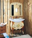 高第浴室柜 A1-03