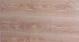 林昌地板橡木复古系列-出水芙蓉
