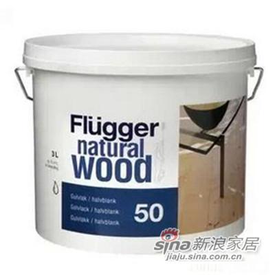 福乐阁清漆木器清漆