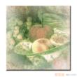 金意陶-波尔卡系列-KGHC010215B(98*98MM)