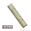 金意陶-流金岁月-墙砖(股线)-KGDA163529A(165*32MM)