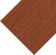 燕泥强化地板艺术生态系列8104