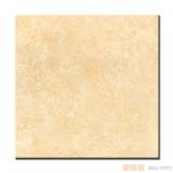 楼兰-黄金甲系列地砖-HD80502(800*800MM)