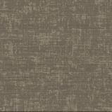 欣旺壁纸cosmo系列弗朗明哥CMC506