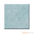 金意陶-地砖-双品石系列-KGQD060722(600*600MM)