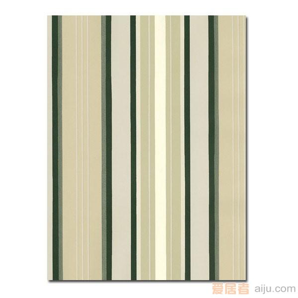 凯蒂复合纸浆壁纸-自由复兴系列TS28106【进口】1