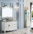 阿洛尼浴室柜-简欧浴室柜-A1120